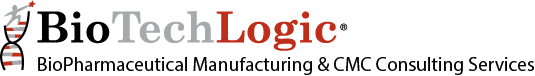 BioTechLogic, Inc