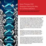 Gene Therapy CMC Thumbnail
