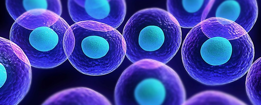 Cell Therapies Come of Age