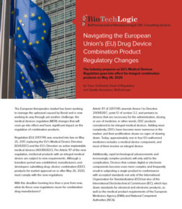 process validation for expedited approval drugs