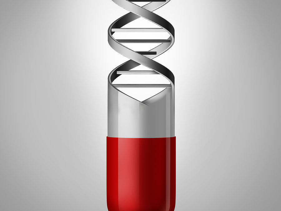 Gene Therapy CMC & Manufacturing Approaches Are Maturing
