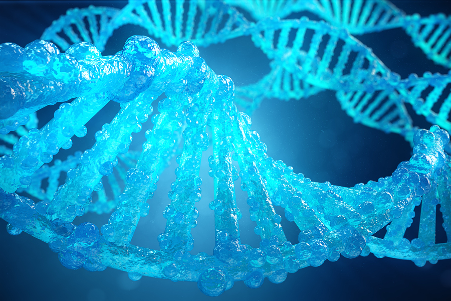 Lessons from the Pandemic and Addressing Gene Therapy Process Development Challenges